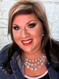 Melissa Hagar
